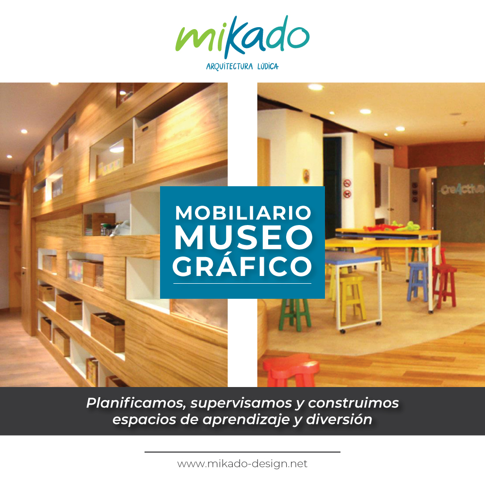 mikado-2