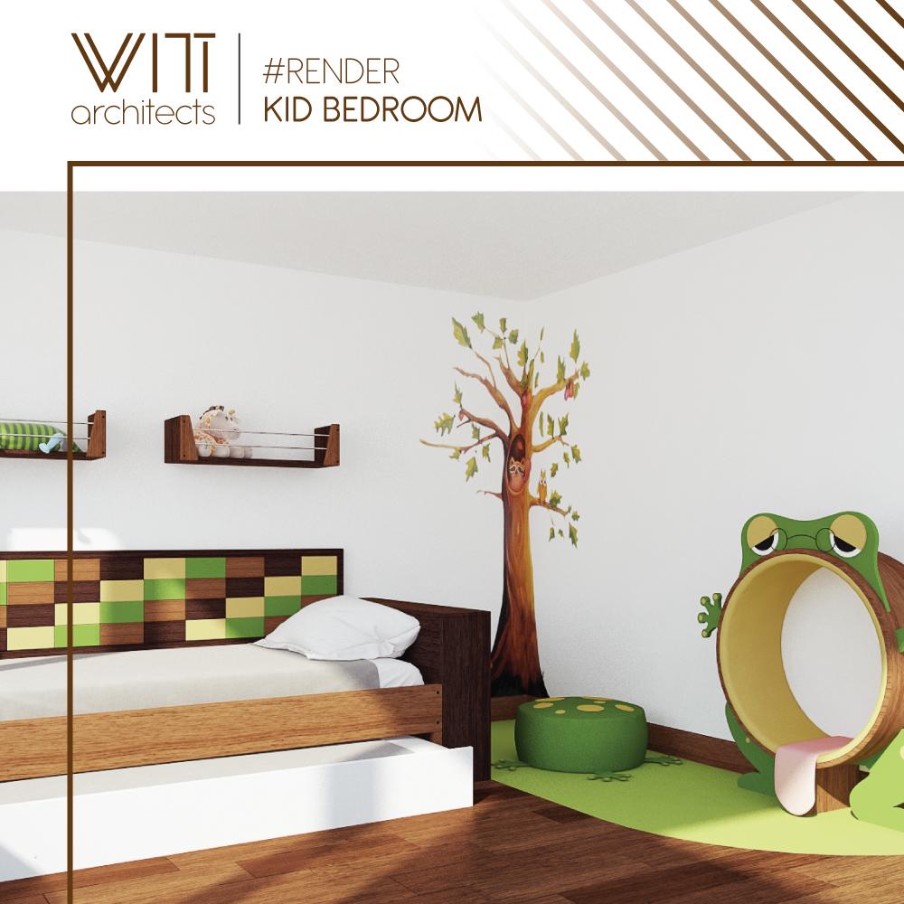 witt-2